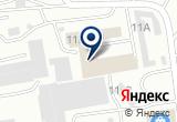 «Авер, ООО, торгово-производственная компания» на Яндекс карте