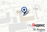 «ИТА ГРУПП, ООО, торговая компания» на Яндекс карте