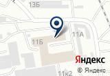 «Монтажная компания» на Яндекс карте