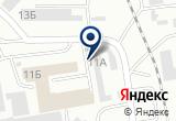 «5передача» на Яндекс карте