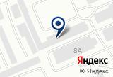 «Лесовик» на Яндекс карте