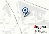 «Магазин энергосберегающей продукции, ИП Карасев О.М.» на Яндекс карте