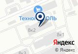 «КлиматПрофиль» на Яндекс карте