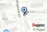 «ЭлектроТех, магазин» на Яндекс карте