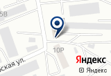 «Стройэлектросвязь, компания по заказу спецтехники» на Яндекс карте