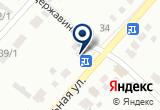 «Реванш-2» на Яндекс карте