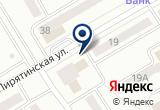 «Школьник19.рф, школа дополнительного образования» на Яндекс карте