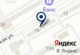«Российский сельскохозяйственный центр ФГБУ» на Яндекс карте