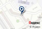 «КИТ» на Яндекс карте