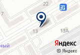 «Восточно-Сибирский банк Сбербанка России» на Яндекс карте