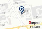 «Строительные материалы» на Яндекс карте