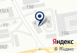 «Производственно-торговая компания, ИП Беляков С.В.» на Яндекс карте