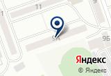 «Участковый пункт полиции №6» на Яндекс карте