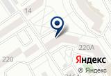«МедЛайн, медицинский центр» на Яндекс карте