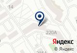 «МедЛайн» на Яндекс карте