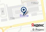 «Рукаделовъ, хозмаркет» на Яндекс карте