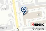 «Магазин автозапчастей, ИП Пахомова Л.И.» на Яндекс карте