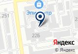«Магазин бытовой техники, ИП Прокопенко А.М.» на Яндекс карте