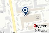 «Оптово-розничная база, ИП Абрамова О.А.» на Яндекс карте