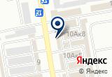 «Котопес» на Яндекс карте