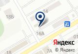 «№ 11 АПТЕКА ЖЕЛДОРФАРМАЦИЯ» на Яндекс карте