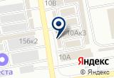 «Мир ламината, магазин» на Яндекс карте