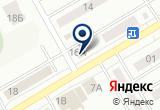 «Знание» на Яндекс карте