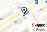 «РосДеньги, микрофинансовая организация» на Яндекс карте