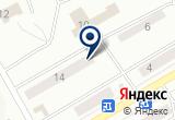 «Эстетика, сеть учебных центров» на Яндекс карте