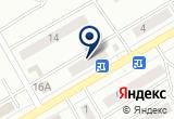 «Читай-ка!» на Яндекс карте