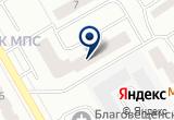 «Кузница, женский тренажерный зал» на Яндекс карте