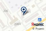 «Web-EscorT» на Яндекс карте