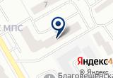 «Здоровье, магазин» на Яндекс карте