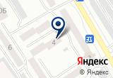 «Сезоны, студия декора и флористики» на Яндекс карте