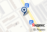 «Лилия, салон-парикмахерская» на Яндекс карте