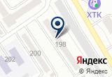 «СУОС-строй, ООО, строительная компания» на Яндекс карте