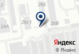 «Каталина, торговый комплекс» на Яндекс карте