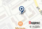 «Городской метод» на Яндекс карте