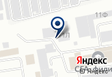 «КВАНТ+, ООО» на Яндекс карте