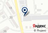 «Эверест, автокомплекс» на Яндекс карте