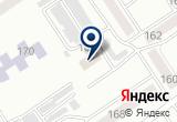 «Русское поле» на Яндекс карте