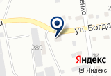 «Проспект, группа компаний» на Яндекс карте
