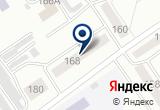 «Сеть аптек №24» на Яндекс карте
