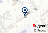 «Квартирный вопрос» на Яндекс карте