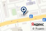 «Крепёж» на Яндекс карте