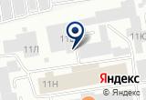«Аквашоп24.рф, магазин» на Яндекс карте