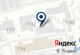 «Зеленый мир» на Яндекс карте