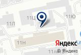 «Ec-o, торгово-монтажная компания» на Яндекс карте