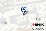 «Dekor Studio, студия натяжных потолков» на Яндекс карте