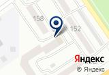 «Машенька, детский сад» на Яндекс карте